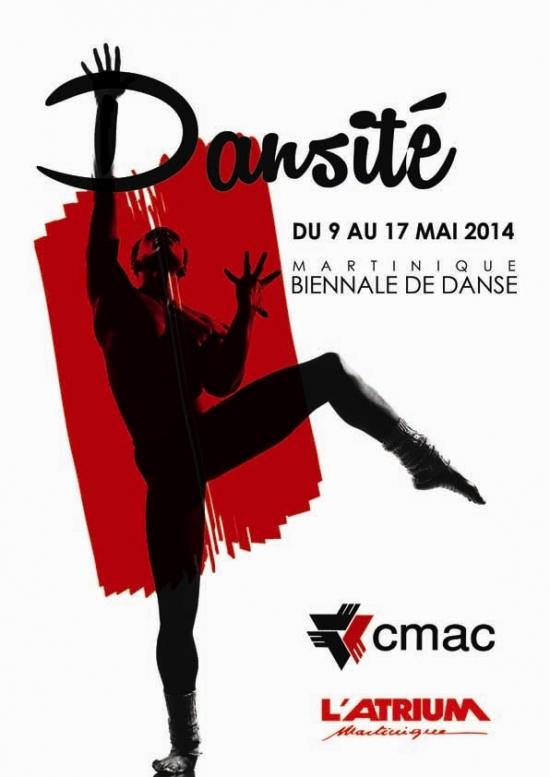 Dansite FdF 2014